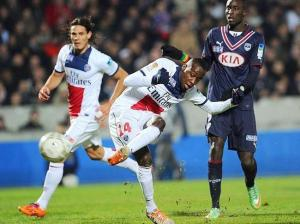 Bordeaux-PSG-Matuidi_full_diapos_large
