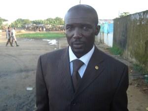 EmmanuelNdoumbèBosso