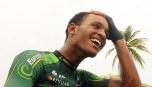 Natnael-Berhane-the-winner-of-the-9th-Tropicale-Amissa-Bongo-Cycle-Tour-2014