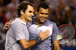 Roger Federer_Jo-WilfriedTsonga