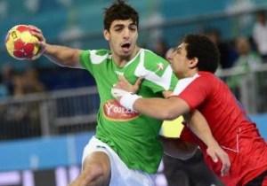 can(handball123