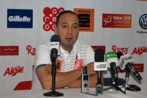 karim-achour