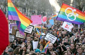 manifestation-pro-mariage-gay