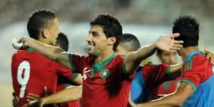 maroichchan