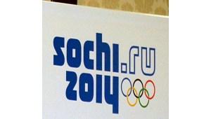 sotchi logo
