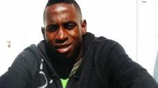 André Biyogo-Poko