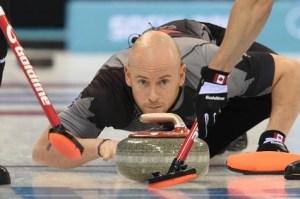 Le-curling-a-la-Cite-des-Sciences-c-est-physique_article_main