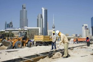 Les-chantiers-a-Doha