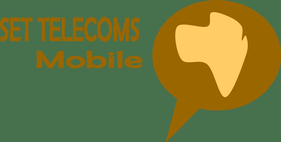 """Résultat de recherche d'images pour """"eto'o telecom"""""""