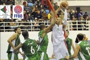 basket algerien a lecole française