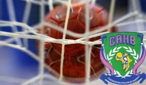 handball can jeunes