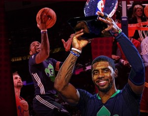 kyrie irving_mvp all star game