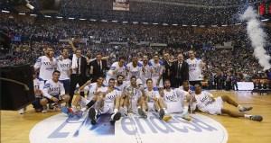 real madrid_copa del rey 2014 basket