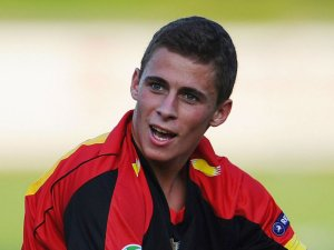 thorgan-hazard