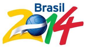 Brasil_2014