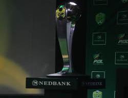 NedbankCup123
