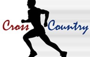 cross_country_logo