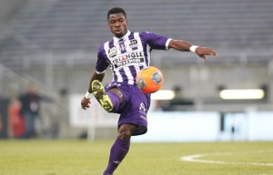 img-serge-aurier-toulouse-1393110034_620_400_crop_articles-180885