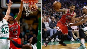 joakim noah_dj augustin-boston_chicago