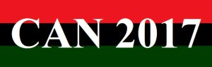 libyecan