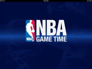 nba-game-time