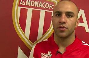 Aymen_Abdennour_Monaco-1