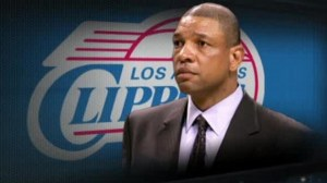 Doc Rivers_coah los angeles clippers