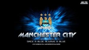 Manchester-City-Wallpaper-HD-2013-4