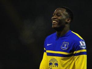 Romelu-Lukaku-Everton_3070284