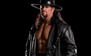 The_Undertaker_finale_WWF_Defaite_ko-620x385