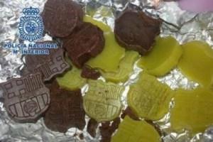 barça-chocolat__n4hi92