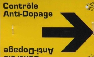 controle-anti-dopage1-652x400
