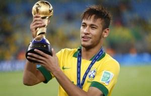 neymar_coupe-630x400