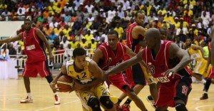 petro luanda_primeiro agosto_coupe angola finale