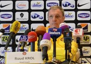 ruud_krol