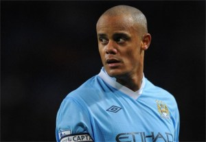 vincent-kompany-te-gast-in-match-of-the-day-id3687066-1000x800-n