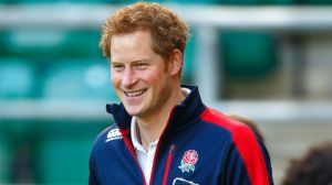 GTY_prince_harry_kab_140115_16x9_992