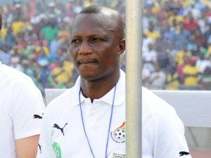 Kwesi-Appiah-Ghana