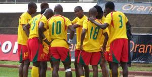 Les_lions_indomptables_du_Cameroun