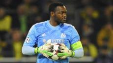 Mandanda-Une-periode-difficile_article_hover_preview
