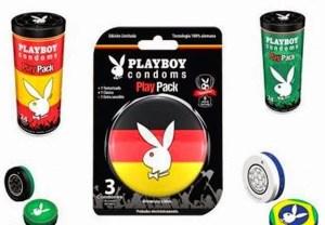Mondial-2014-Preservatifs-playboy