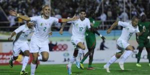 algeriee