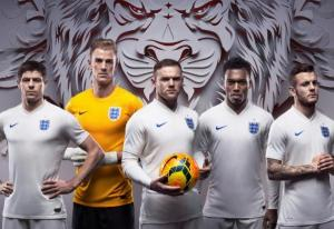 angleterre-maillots-coupe-monde-2014