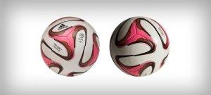 ballonl1