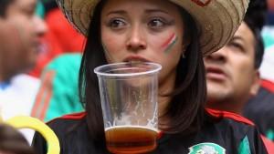 biere-coupe-du-monde-e1392991499709