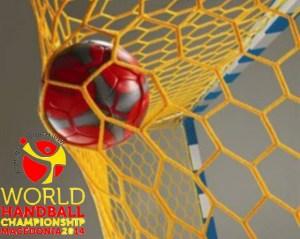 championnat du monde u18 feminin_macedoine 2014