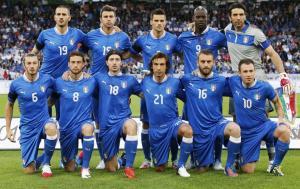 la-squadra-azzurra-au-complet