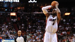 lebron james_heat