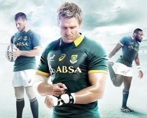 maillot-rugby-afrique-du-sud-domicile-2014-presentation