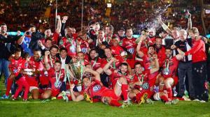 rugby club toulonnais_vainqueur h cup 2014